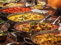 Jasa Catering di Pekanbaru