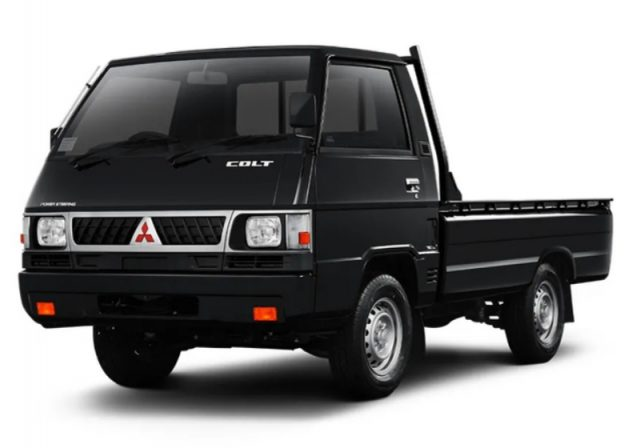 Sewa Mobil Pindahan Pick Up Pekanbaru